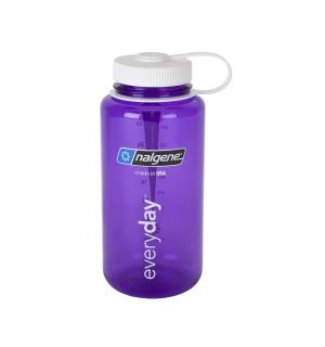 Nalgene 1 L Vid Purple