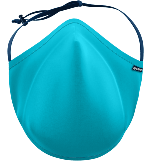 Sport Mask Bluette M