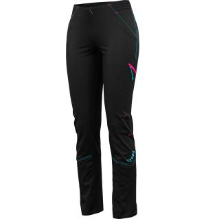 Pant Voyager Light Woman LAGUNA 44