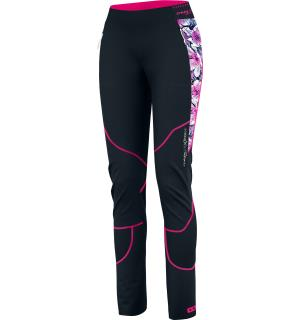 Pant Cervino Light Woman MANUKA S