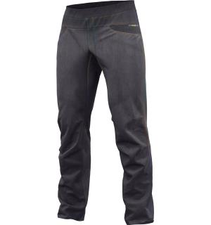 Pant Joker Light Man GRAY XXL