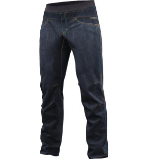 Pant Joker Light Man JEANS XXL