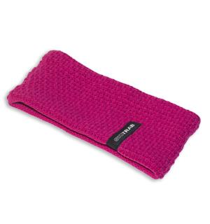 Band Super Maximo 3.0 Fuchsia